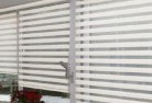 Alfred Cove Commercial blinds manufacturers 4