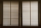 Alfred Cove Outdoor shutters 3