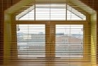 Alfred Cove Patio blinds 5