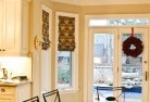 Alfred Cove Roman blinds 5