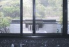 Alfred Cove Venetian blinds 4