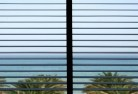 Alfred Cove Window blinds 13