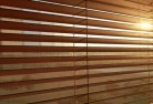 Alfred Cove Window blinds 15