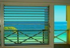 Alfred Cove Window blinds 16