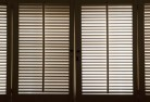 Alfred Cove Window blinds 5